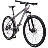 "SE Bikes Big Mountain 1.0 29"" Bike"