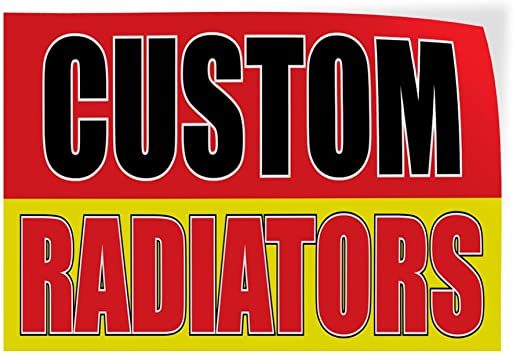 54inx36in Decal Sticker Multiple Sizes Welcome Business Greetings Outdoor Store Sign Blue Set of 5