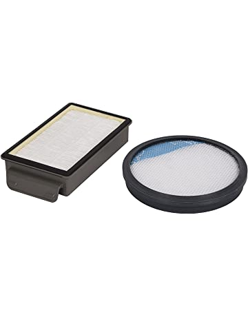 Rowenta Tefal Moulinex Kit de filtración, compatible para modelos Compact Power Cyclonic