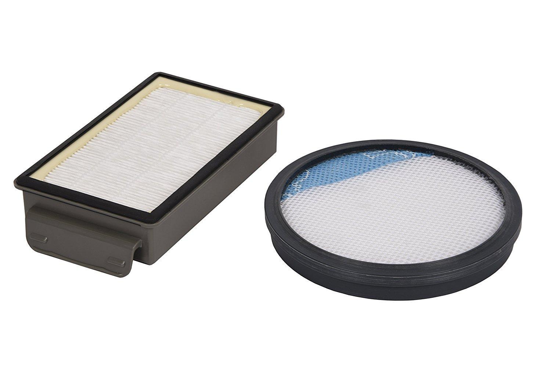 Rowenta Tefal Moulinex Kit de filtración ZR005901