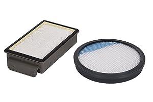 Rowenta Tefal/Moulinex Filtration Kit