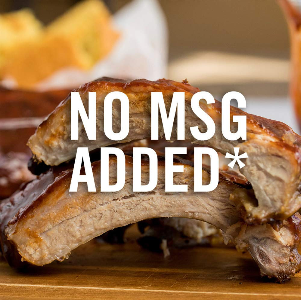Kitchen Basics All Natural Unsalted Beef Stock, 32 fl oz by Kitchen Basics (Image #5)