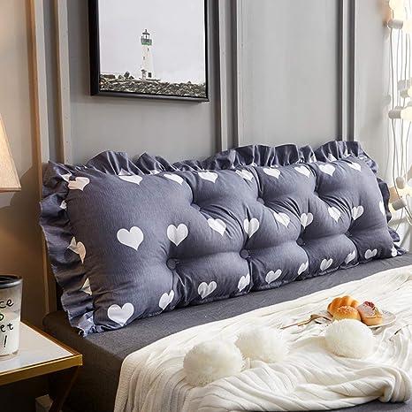 Amazon.com: JY&WIN almohada de cuña de tatami, cojín de ...