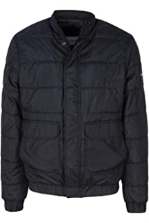 Weight Klein 099 Noir Calvin J30j309473 Blouson Light P nIRTWRq
