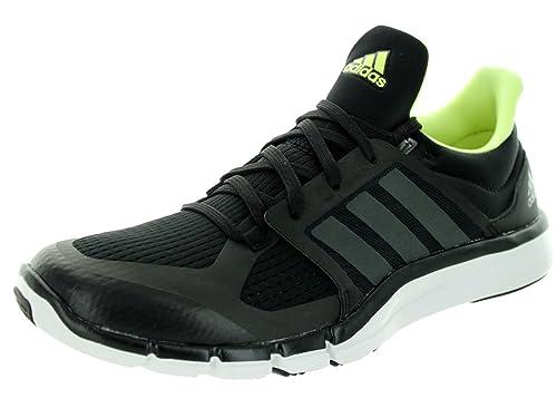 517eac38f1910 Adidas Women s Adipure 360.3 W Running Shoe  Amazon.ca  Shoes   Handbags