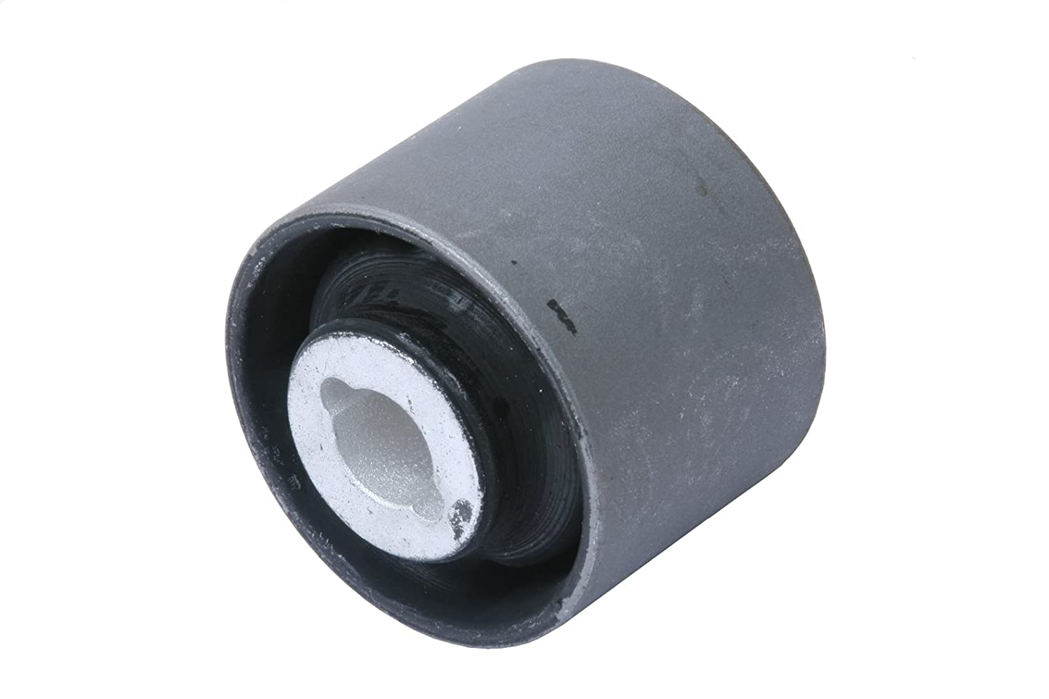URO Parts 31304040 Control Arm Bushing for Front Lower Rear Front Suspension