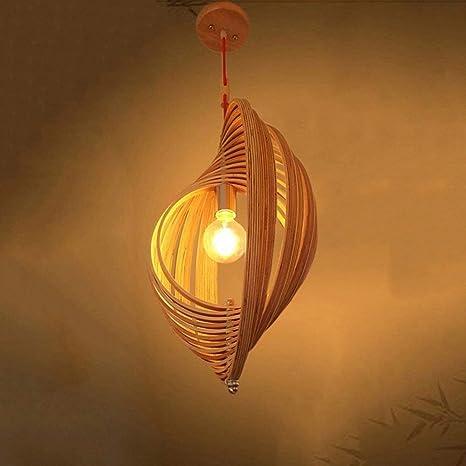 Amazon.com: CWJ Chandelier - Lámpara de araña con forma de ...