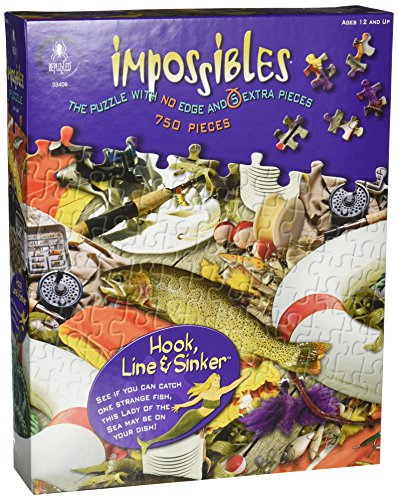 impossible-750-piece-hook-line-and-sinker-puzzle