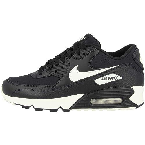 5215e0d124ce3 it Max Air Borse 90 Amazon Wmns E Running Da Donna Scarpe Nike Tgzq14F1