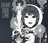 Dreams by Gabor Szabo (2007-04-17)