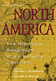 North America, Thomas F. McIlwraith, 0742500187