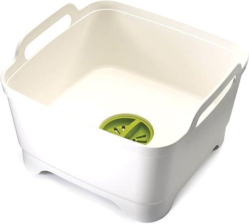JOSEPH JOSEPH 清洗槽滤水器