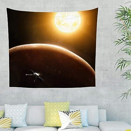 NeiBangM Universe, Space, Escort, Planet, Aerospace ...