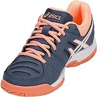 Asics Gel Pro 3 GS Junior Zapatilla De Tenis