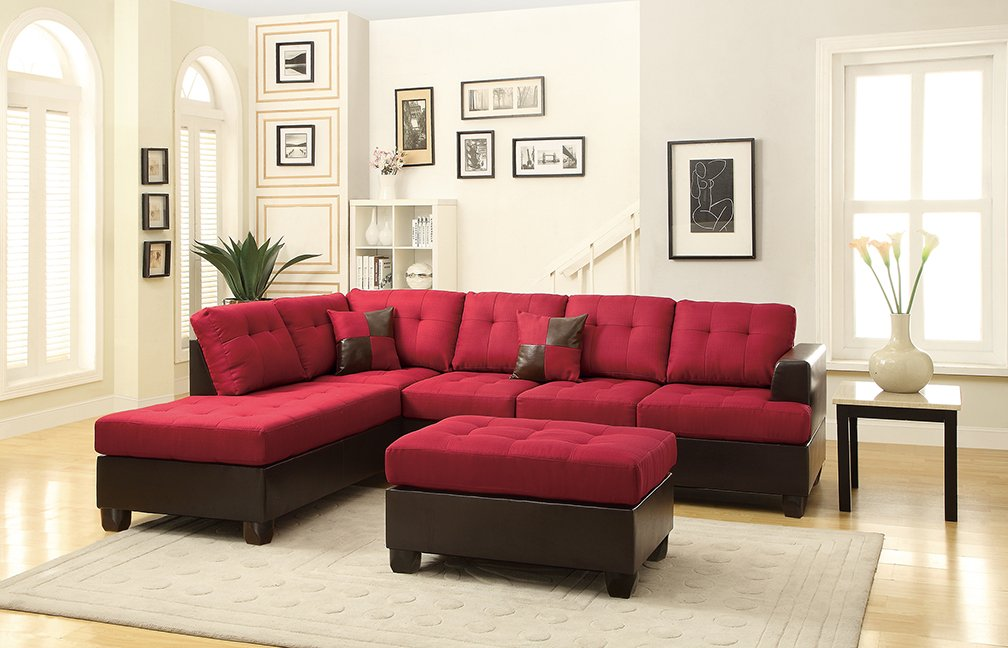 r sofa id sectional chain cupboard index name furniture category by gray product page poundex