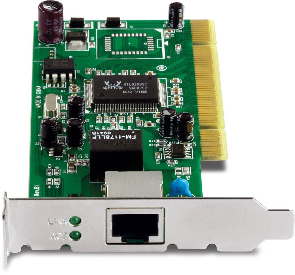TEG PCITXR DRIVER FOR WINDOWS