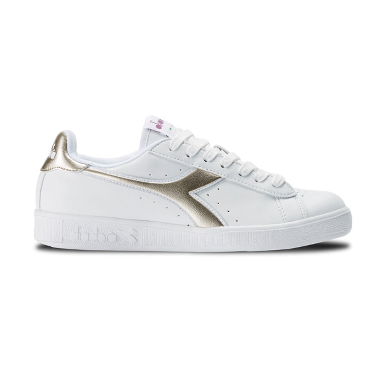 Avio Diadora Heritage Diadora Heritage Eq Sneakers Sito