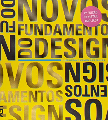 Novos Fundamentos Do Design