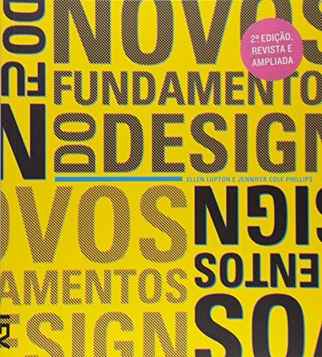 Novos Fundamentos Do Design