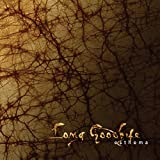 Long Goodbye by Esthema (2014-08-03)