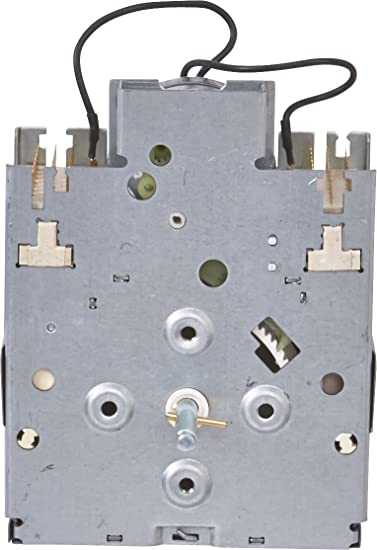 Whirlpool 3351119 Timer Washer  Genuine Replacement Part