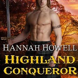 Highland Conqueror