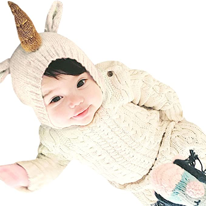 Baby Mütze Kleinkind Kinder Wintermütze Baby Niedlich Baumwollemütze