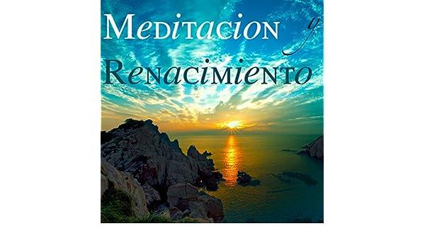 Meditacion y Renacimiento: Sonidos de la Naturaleza para ...