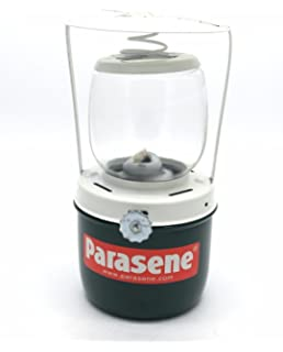 Parasene Paraffin Cold Frame Greenhouse Anti-frost Heater Model 586 plus 2 wicks