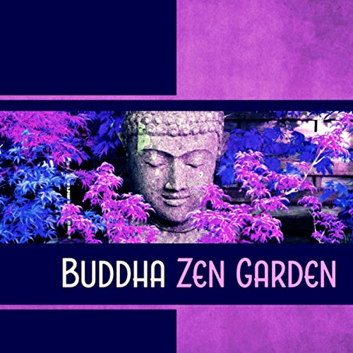 A Prayer In The Monastery Garden By Lotus Flower Music Masters On