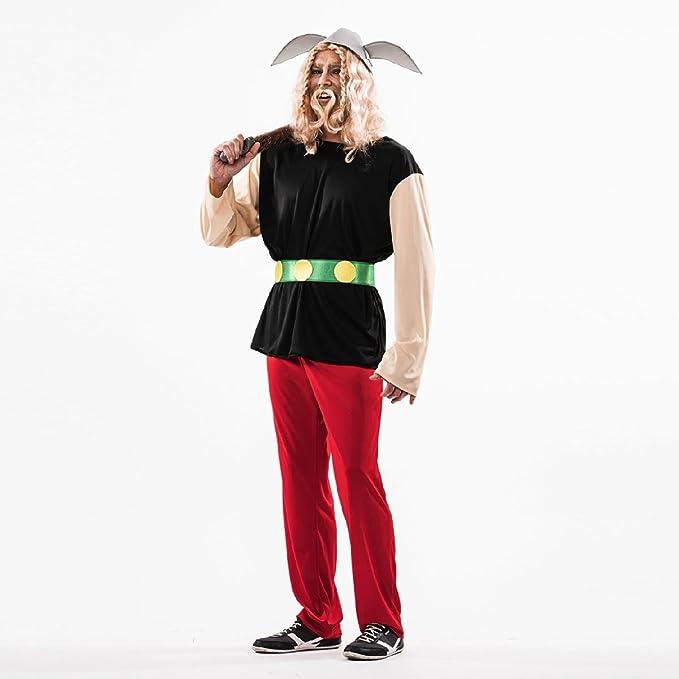 Disfraz de Galo para Adulto: Amazon.es: Ropa y accesorios