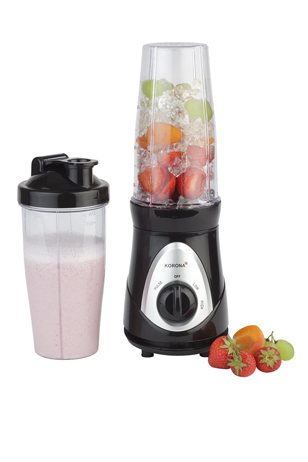 Bester smoothie maker