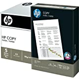HP C4715A WINDOWS 8 X64 DRIVER DOWNLOAD
