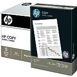 HP C4715A WINDOWS 8 X64 DRIVER DOWNLOAD