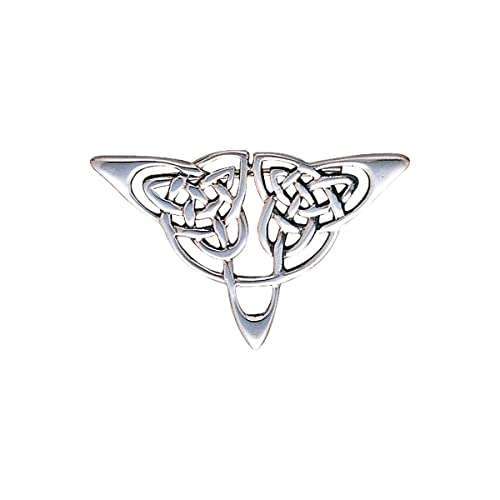Amazon.com: Joyería Plata de ley tendencias diseño de ...