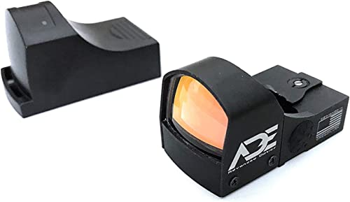 Ade Advanced Optics RD3-009-2