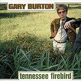 Tennesseefirebird