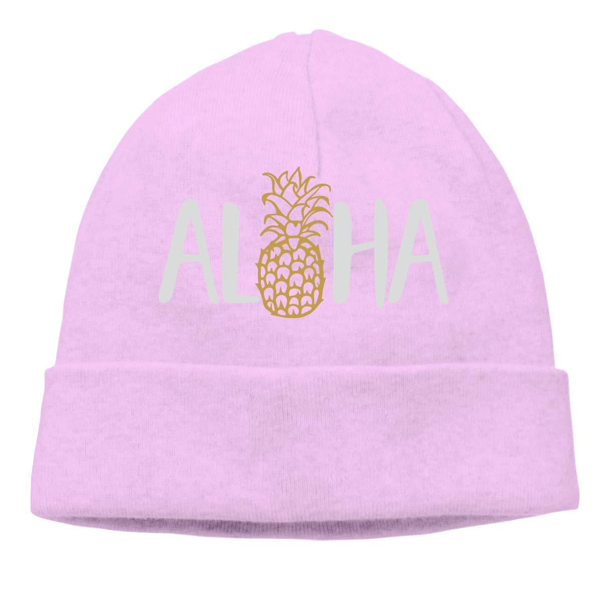 millenniumpaintingfl.com Hats & Caps Accessories Trendy Skiing Cap ...