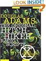 The Original Hitchhiker Radio Scripts: 10th Anniversary Edition