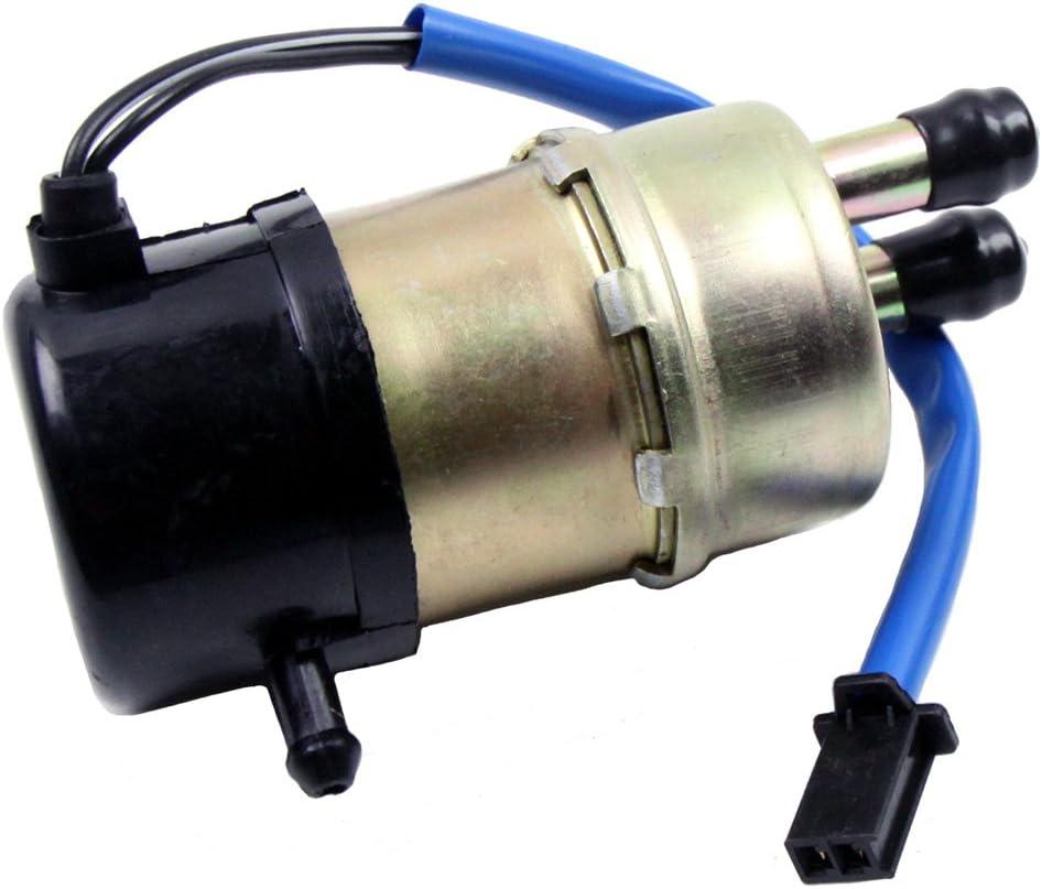 Kawasaki OEM Replacement Fuel Filter ZZR ZX6R 98-02 ZX7R 96-03 49019-1081