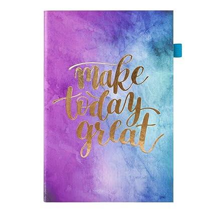 SDYDAY 2019 Agenda Agenda Agenda Agenda Manual Cuaderno ...