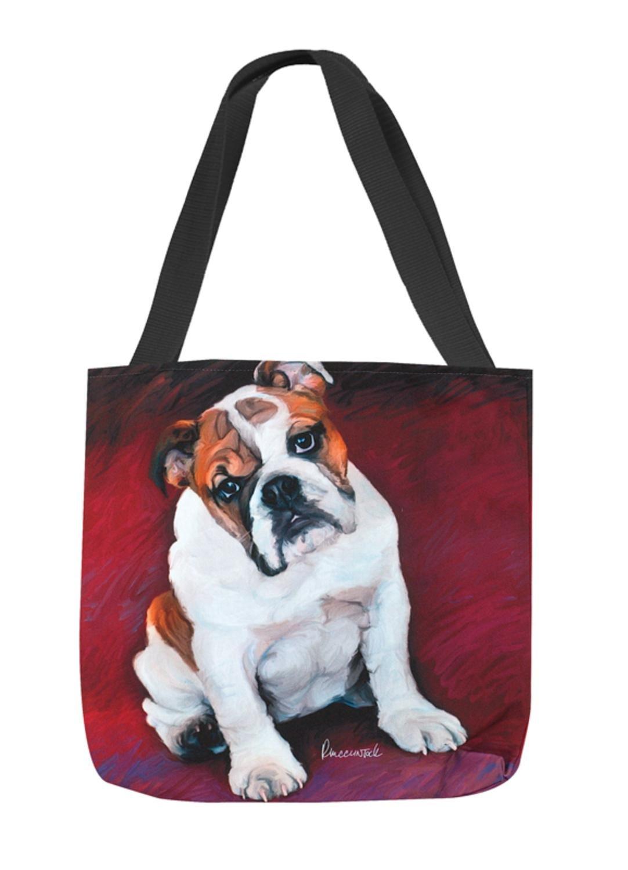 Amyannie Wearable Canvas Shoulder Bag College Wind Student Bag Casual Travel Male Bag Handbag