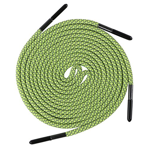 Tennis Ball Trainer Set with Long Elastic Rubber Band - 4