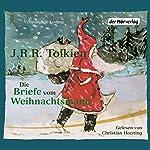 Die Briefe vom Weihnachtsmann   J.R.R. Tolkien