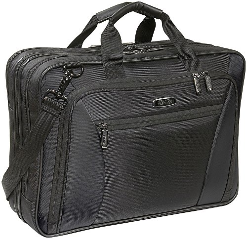 kenneth-cole-reaction-every-port-of-me-16-checkpoint-friendly-laptop-bag