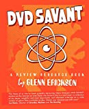 DVD Savant