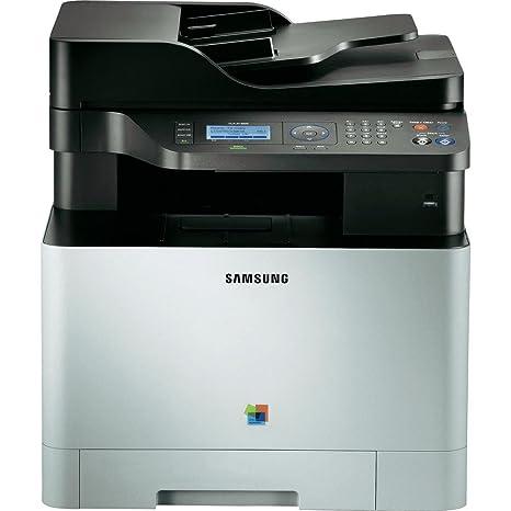 Samsung CLX-4195N - Impresora: Amazon.es: Informática