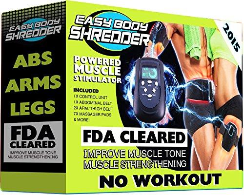 Easy-Body-Shredder-Electric-Abdominal-Toning-Belt