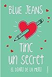 Tinc un secret: El diari de la Meri (Clàssica)