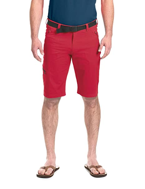 Maier Sports Herren Nil Bermuda Shorts